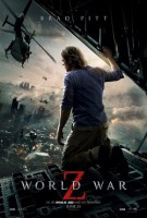 World War Z (USA 2013)