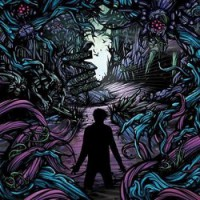 A Day to Remember – Homesick (2009, Victory Records)