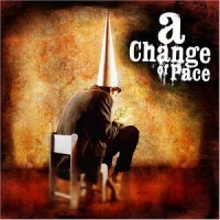A Change of Pace – An Offer You Can't Refuse (2005, Immortal Records)