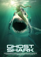 Ghost Shark (USA 2013)