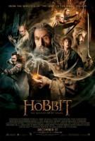 Der Hobbit – Smaugs Einöde (NZ/USA 2013)