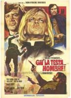 Ich will deinen Kopf (I 1971)