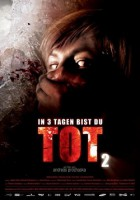 In 3 Tagen bist du tot 2 (A 2008)