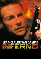 Inferno (USA 1999)