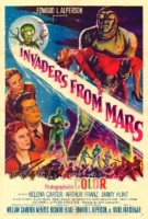 Invasion vom Mars (USA 1953)
