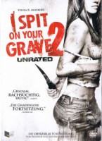 I Spit on Your Grave 2 (USA 2013)