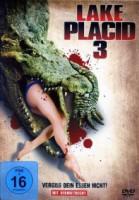 Lake Placid 3 (USA 2010)