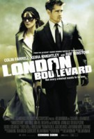 London Boulevard (GB/USA 2010)