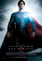 Man of Steel (USA/GB/CAN 2013)