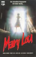Prom Night II – Mary Lou (CDN 1987)