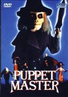Puppet Master (USA 1989)