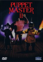 Puppet Master II (USA 1990)