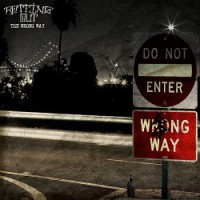 Rotting Out – The Wrong Way (2013, Pure Noise Records)
