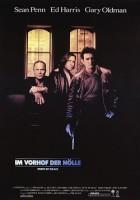 Im Vorhof der Hölle (USA 1990)