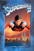 Superman II – Allein gegen alle (GB 1980)