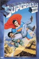 Superman III – Der stählerne Blitz (GB 1983)