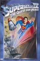 Superman IV – Die Welt am Abgrund (USA/GB 1987)