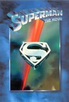 Superman – Der Film (GB/USA 1978)