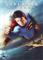 Superman Returns (USA/AUS 2006)