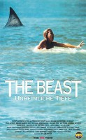 The Beast – Unheimliche Tiefe (I/USA 1995)