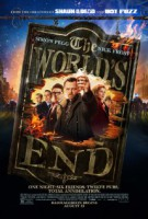 The World's End (GB 2013)
