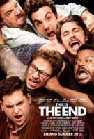 This Is the End – Das ist das Ende (USA 2013)