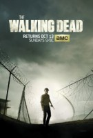 The Walking Dead (Season 4.1) (USA 2013)
