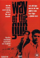 The Way of the Gun (USA 2000)