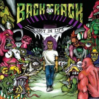 Backtrack – Lost in Life (2014, Bridge Nine Records)