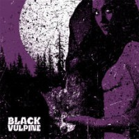 Black Vulpine – Demo (2013, Moment of Collapse)