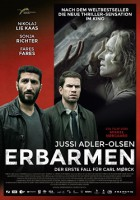 Erbarmen (DK/S/D 2013)