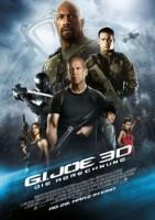 G.I. Joe – Die Abrechnung (USA/CDN 2013)
