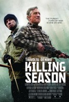 Killing Season (USA/B 2013)