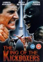 Karate Tiger 5 – König der Kickboxer (USA 1991)
