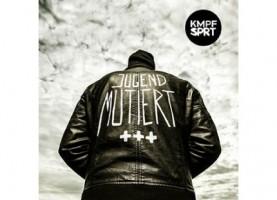 KMPFSPRT – Jugend mutiert (2014, Uncle-M)