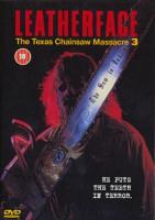Leatherface: Texas Chainsaw Massacre III (USA 1990)