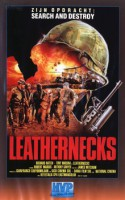 Leathernecks (I 1988)