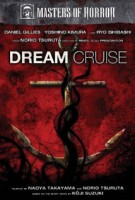 Masters of Horror: Dream Cruise (S. 2/Ep. 13) (USA/J 2008)