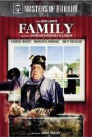 Masters of Horror: Family (S. 2/Ep. 2) (USA/CDN 2006)