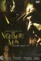 Nightmare Man (USA 2006)