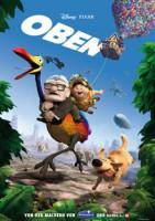 Oben (USA 2009)