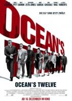 Ocean's Twelve (USA/AUS 2004)