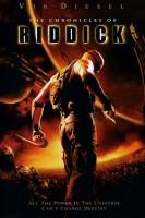 Riddick – Chroniken eines Kriegers (USA 2004)