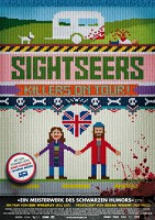 Sightseers (GB 2012)