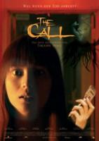 The Call (J 2003)