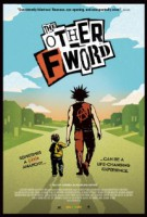The Other F Word (USA 2011)