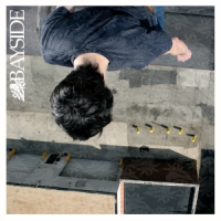 Bayside – Bayside (2005, Victory Records)