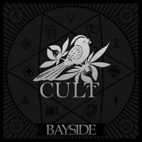 Bayside – Cult (2014, Hopeless Records)