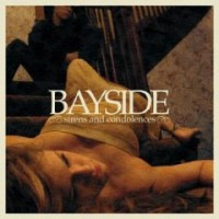 Bayside – Sirens and Condolences (2004, Victory Records)