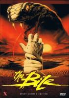 The Bite (I/USA/NL/J 1989)